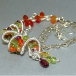 Have a Simply Shiny Easter – Celebrate with Artisan Kristy of Shiny Adornments