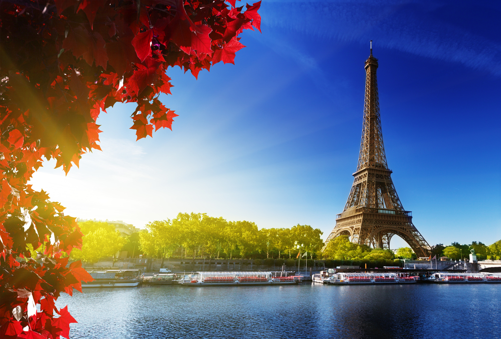 where would you go, travel, paris, travel dreams