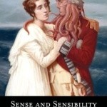 Book Review: Sense and Sensibility and Sea Monsters by Jane Austen and Ben H. Winters
