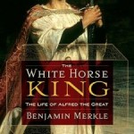 Book Review: The White Horse King