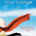 Blog Tour and Review: Searching for Tina Turner by Jacqueline E. Luckett