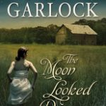 Giveaway:  The Moon Looked Down by Dorothy Garlock