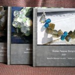 April Wedding Showers: Review and Giveaway Shutterfly Photobooks