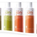 Bloomin' in June – Review and Giveaway:  Juni by XANGO
