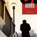 Book Review:  31 Hours by Masha Hamilton