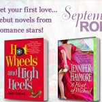 The Comforts of Fall – Romance Classics Giveaway