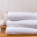 The Comforts of Fall – Review and Giveaway:  The Turkish Towel Company