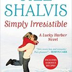 Simply Irresitible by Jill Shalvis – Book Review