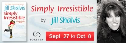 simplyirresistibleblogtour