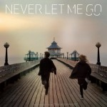 "Giveaway: Poster (signed), T-Shirt and Book from the Movie ""Never Let Me Go"""