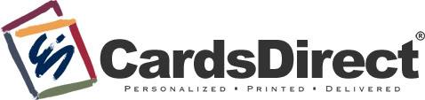 Official-CD-Logo-2008