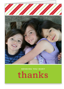 holiday 2010 learn how you can get 50 free cards from shutterfly