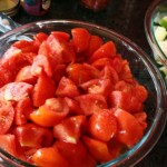 Canning-Palooza