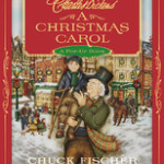 Holiday 2010- Review and Giveaway: A Christmas Carol (Pop Up) by Charles Dickens and Chuck Fischer