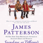 Giveaway: Sundays at Tiffany's by James Patterson and Gabrielle Charbonnet