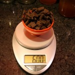 Holiday 2010 – Review:  EatSmart Precision Pro Digital Kitchen Scale