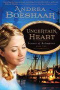 uncertainheart