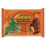 On the Eighth Day of Chocolate – Hershey's Holiday Chocolates Gift Pack