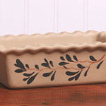 Special Coupon Code from Emerson Creek Pottery!!!!