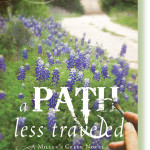 Book Review and Giveaway: A Path Less Traveled by Cathy Bryant