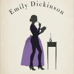 Blog Tour and Book Review: The Secret Life of Emily Dickinson by Jerome Charyn