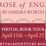 Guest Post and #Giveaway: Royal Marriages Past and Present by Sandra Worth, Author of Pale Rose of England