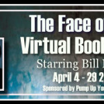 Blog Tour and Book Review:  The Face of God by Bill Myers