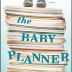 Giveaway – The Baby Planner by Josie Brown