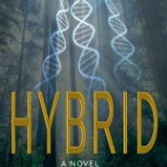 Book Review:  Hybrid by Dr. Brian O'Grady