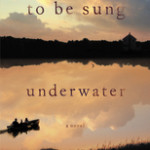 Book #Giveaway:  To Be Sung Underwater by Tom McNeal