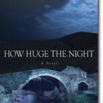 Blog Tour #lifuse and Book #Review:  How Huge the Night by Heather Munn and Lydia Munn