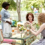 #Giveaway: The Help Prize Pack