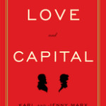 #Rafflecopter #Giveaway:  Love and Capital by Mary Gabriel.
