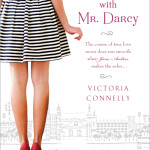 # Rafflecopter #Giveaway:  A Weekend with Mr. Darcy by Victoria Connelly