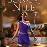 #Review and #Rafflecopter #Giveaway:  Song of the Nile by Stephanie Dray