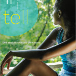 Book #Review:  If I Tell by Janet Gurtler