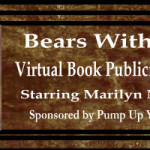 Blog Tour and Book #Review:  Bears with Us by Marilyn Meredith