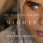 One Hundred and One Nights by Ben Buchholz #Rafflecopter #Giveaway