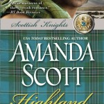 Blog Tour and #Rafflecopter #Giveaway:  Great Scots and Highland Heat Blog Tour
