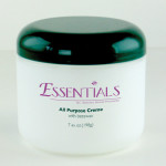 Holiday 2011 and Beyond:  Stanley Home Essentials All Purpose Creme and Feet TreatMint Lotion #Review