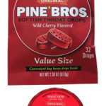 Pine Brothers Cough Drops #Review and #Rafflecopter #Giveaway