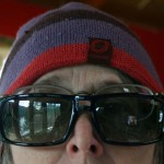 Holiday 2011 and Beyond:  EX3D Eyewear #Review