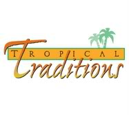 tropicaltraditions