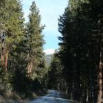 Off the Farm – The Ninemile Drainage