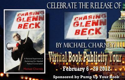 Chasing-Glenn-Beck2