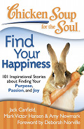 find_your_happiness