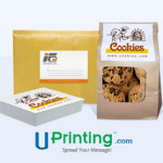#Rafflecopter #Giveaway:  UPrinting Sticks It with Fantastic Stickers and Labels