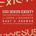 Blog Tour and Book #Review:  Did Jesus Exist? by Bart D. Ehrman