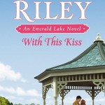 Blog Tour and #Rafflecopter #Giveaway:  Forever's Contemporary Romance Tour with Bella Riley and Hope Ramsey