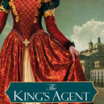 The King's Agent by Donna Russo Morin  – Book Review